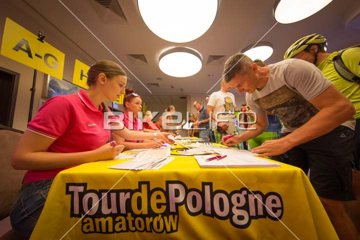 TdP Amatorow 2015 08-16-13AP9R4934.jpg