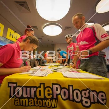 TdP Amatorow 2015 08-11-23AP9R4903.jpg